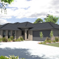 Generation Homes Waikato House and Land Packages - Lot 19 - Wairere Drive