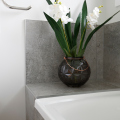 Milldale Showhome, Silverdale, Auckland