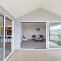 Generation Homes Waipa / Coromandel House and Land Packages - 5 Kotare Grove, Cambridge