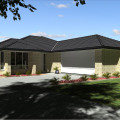 Generation Homes Northland House and Land Packages - Lot 42 - The Landing@Marsden