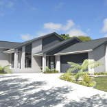 Generation Homes Plan Ranui