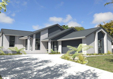 Generation Homes Northland House Only Packages - Ranui