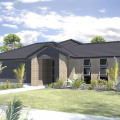 Generation Homes Northland House and Land Packages - Lot 44 - The Landing@Marsden