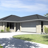 Generation Homes Plan Stella