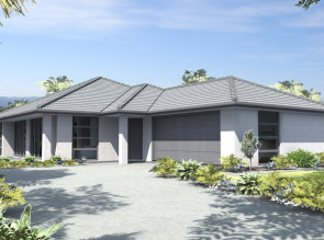 Generation Homes Plan New Show Home opening in Pyes Pa, Tauranga 5 Dec