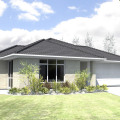 Generation Homes Hamilton & Waikato North House and Land Packages - Lot 23 - Waikare Estate (Off Travers Rd)