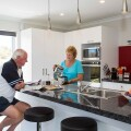 Generation Homes Northland House and Land Packages - Lot 66 Parklands Estate - Titles Out Now!