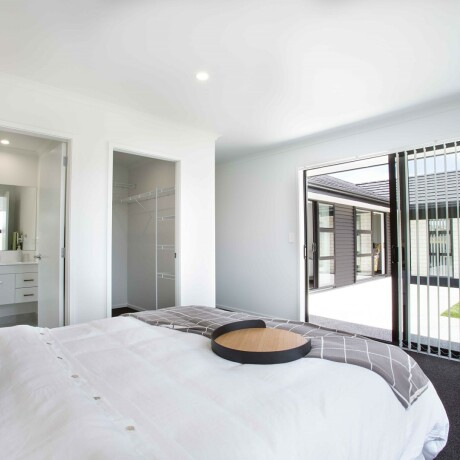 Bedrooms: How to create your own stylish haven