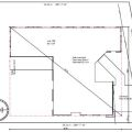 Generation Homes Christchurch House and Land Packages - Lot 152 - Branthwaite