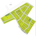 Generation Homes Christchurch House and Land Packages - Lot 59 - Branthwaite
