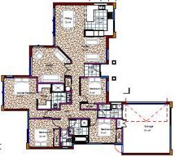 Generation Homes Package Lot 60 - Branthwaite
