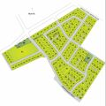 Generation Homes Christchurch House and Land Packages - Lot 60 - Branthwaite