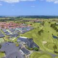 Generation Homes Tauranga & the Wider Bay of Plenty House and Land Packages - Lot 29 - The Drive, Fairview Estate, Katikati