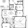 Generation Homes Auckland North House and Land Packages - Lot 4 - Pitoitoi Drive