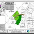 Generation Homes Hamilton & Waikato North House and Land Packages - Lot 21 - Waikare Estate (Off Travers Rd)