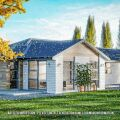 Generation Homes Christchurch House and Land Packages - Lot 39 - Branthwaite
