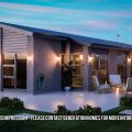 Generation Homes Christchurch House and Land Packages - Lot 137 - Branthwaite