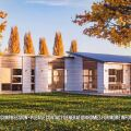 Generation Homes Christchurch House and Land Packages - Lot 138 - Branthwaite Home for family