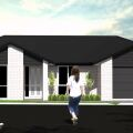 Generation Homes Hamilton & Waikato North House and Land Packages - Lot 9 - Marjoriefield Mews, Fitzroy