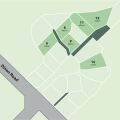 Generation Homes Hamilton & Waikato North House and Land Packages - Lot 5 Edgeview: Stage 5 Dixon Rd