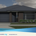 Generation Homes Auckland South House and Land Packages - Creature comforts for less