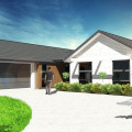 Generation Homes Hamilton & Waikato North House and Land Packages - House & Land packages in Te Kauwhata FROM