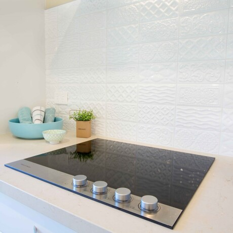Take a fresh look and design the perfect kitchen