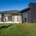 Generation Homes Northland House and Land Packages - Stace Hopper Drive, Marsden Cove