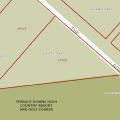 Generation Homes Christchurch House and Land Packages - Lot 17, Terrace Downs. Price Reduced !!!