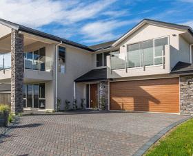 Show Homes - Rotorua / Taupo