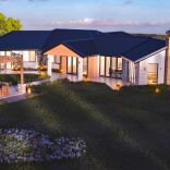 Generation Homes Package Lot 9 Coles Field, Rolleston