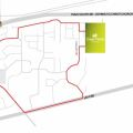 Generation Homes Christchurch House and Land Packages - 9 Coles Field, Rolleston