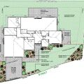 Generation Homes Christchurch House and Land Packages - Lot 12 - East Maddisons Estate Lovely