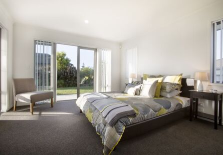 Generation Homes Auckland North House and Land Packages - Hard to Find - Riverhead Lifestyle