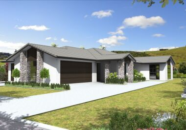 Generation Homes Tauranga & the Wider Bay of Plenty House and Land Packages - Fabulous Large Home in Palm Springs