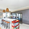 Generation Homes Christchurch House and Land Packages - Nicky and Tracey