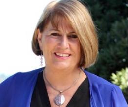 Karen Bonnici