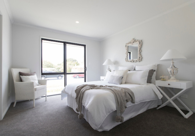Generation Homes Auckland South House and Land Packages - Fixed Price, Guaranteed! LAST ONE