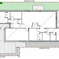 Generation Homes Christchurch House and Land Packages - Lot 18 - Devon Green, Rolleston (Under Offer)
