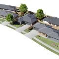 Generation Homes Christchurch House and Land Packages - Lot 21 - Devon Green, Rolleston