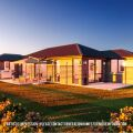 Generation Homes Christchurch House and Land Packages - Lot 29 - Devon Green Rolleston (Under Offer)