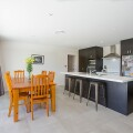 Generation Homes Northland House and Land Packages - Live in a Quiet Neighborhood Lot 68 Parklands Est.