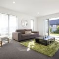 Generation Homes Tauranga & the Wider Bay of Plenty House and Land Packages - Large Section with Fantastic Outlook