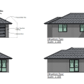 Generation Homes Auckland South House and Land Packages - Gem Starter in Pukekohe