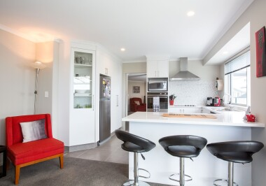 Generation Homes Northland House and Land Packages - Lot 68 - The Landing - Stage 3