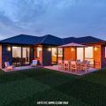 Generation Homes Christchurch House and Land Packages - Lot 12 - Copper Ridge (U Offer)