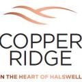 Generation Homes Christchurch House and Land Packages - Lot 13 - Copper Ridge (Under Offer)