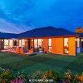 Generation Homes Christchurch House and Land Packages - Lot 16 - Copper Ridge Beautful Home