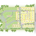 Generation Homes Christchurch House and Land Packages - Lot 16 - Copper Ridge