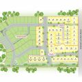 Generation Homes Christchurch House and Land Packages - Lot 67b - Copper Ridge